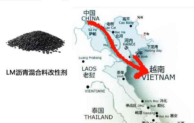北京紫瑞天成科技有限公司